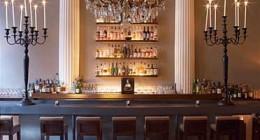 Bar do Apicius