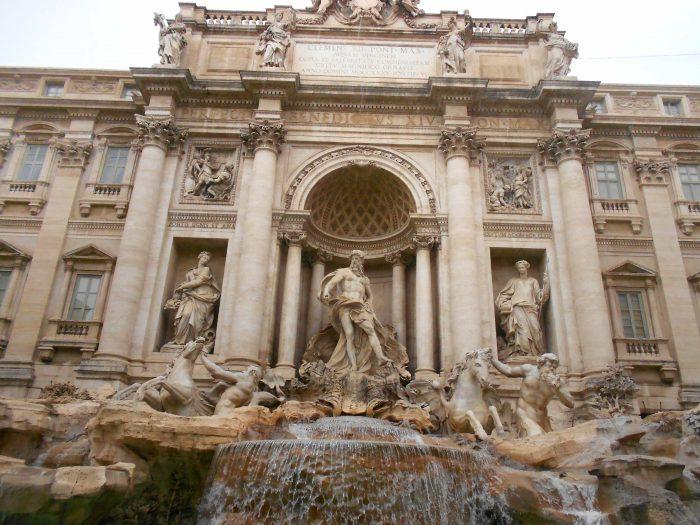 Dez motivos para você conhecer Roma, depois de Paris | Conexão Paris