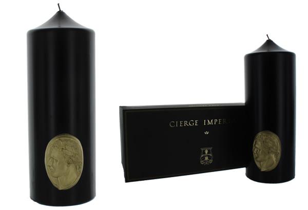 cierge-imperial