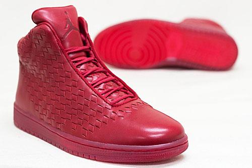 Nike Air Jordan Shine
