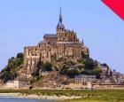 ParisCityVision oferece 10% de desconto aos leitores do CP