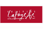 Galeries_Lafayette