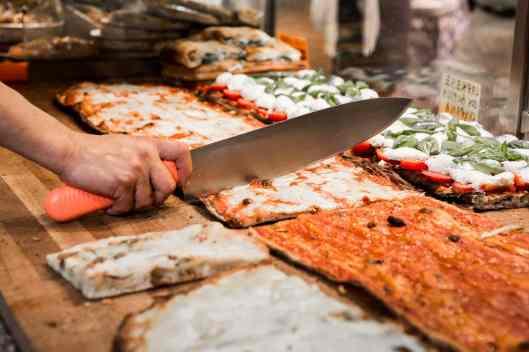 pizza_em_roma