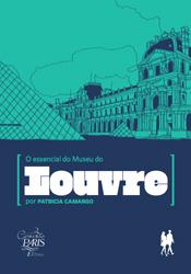 guia-louvre(L)