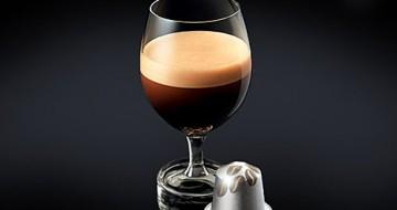 tasse-cafe-ll