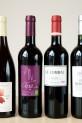 vinhos CP-7
