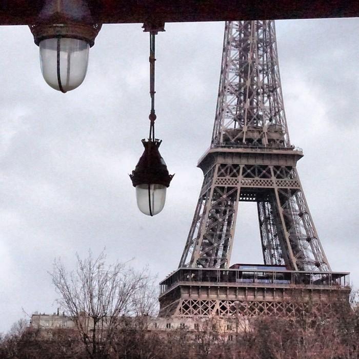hospedar em paris