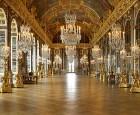 Quando e como visitar Versailles