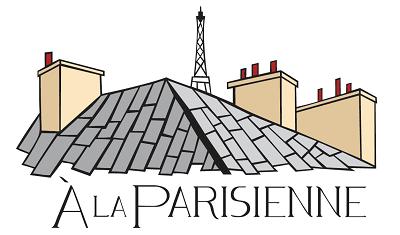 À la Parisienne
