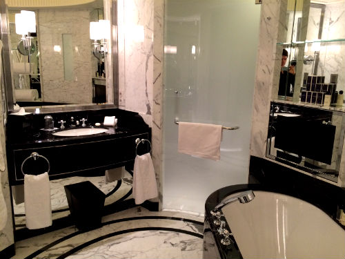 Peninlula_banheiro