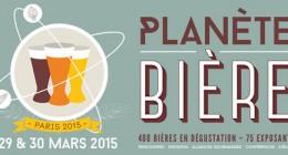 Slide-Planete-Biere-ll