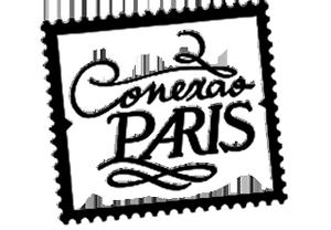 Rádio Conexão Paris: músicas francesas contemporâneas | Conexão Paris