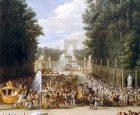 Como visitar o Jardim Tuileries em Paris