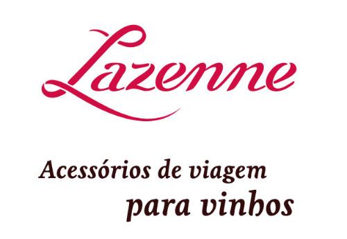 Lazenne