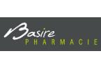 Farmácia Basire