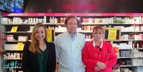 FarmaciaBasireParis4