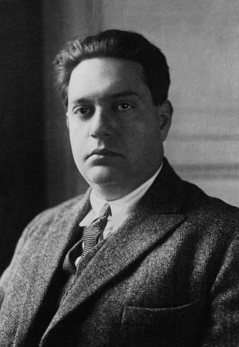 Darius_Milhaud_b_Meurisse_1923