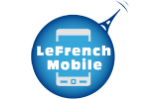 French Mobile