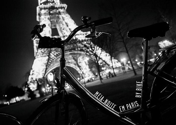 ParisByBike_Postcard_F