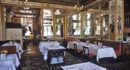 Restaurante Le Grand Véfour