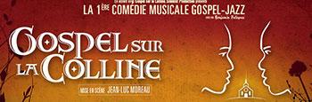 GOSPEL-SUR-LA-COLLINE-CAROUSSEL_0