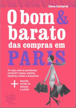 OBomBaratodasComprasEmParis_capa_alt380