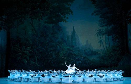 bale-opera-paris