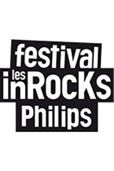 concerto-festival-rock