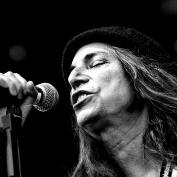 concerto-patti-smith-400-400