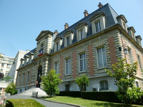 InstitutPasteur