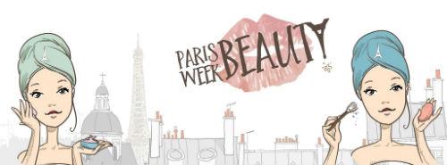 ParisBeautyWeek-logobanner