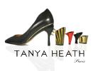 Tanya Heath