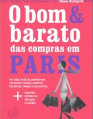 OBomBaratodasComprasEmParis_capa_alt380-192x245