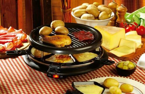 Raclette-620x400