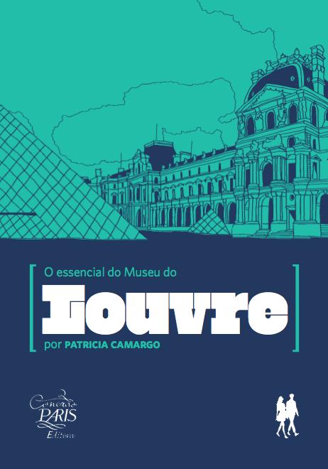 O Essencial do Museu do Louvre,
