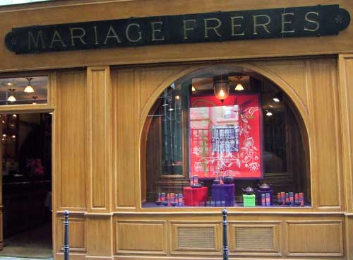a-mariages-lev0