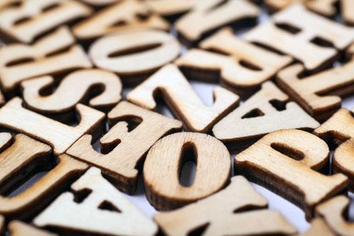 no Shutterstock