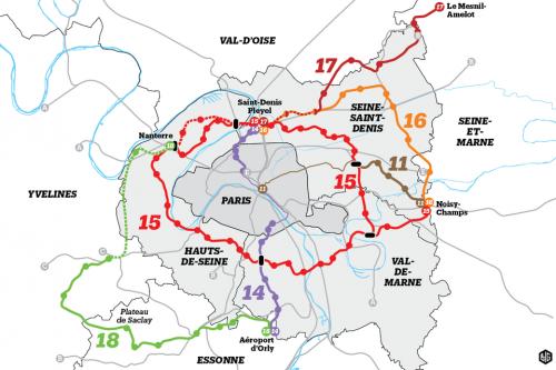 853945-les-lignes-de-metro-du-grand-paris-parution-le-23-fevrier-2016