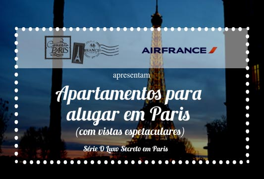 airfrance_apartamentoVista