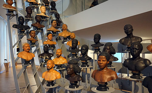museu-homme-1