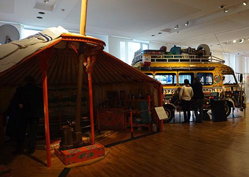 museu-homme-modo-de-vida