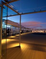 terrasse_nuit_3_39-192x245