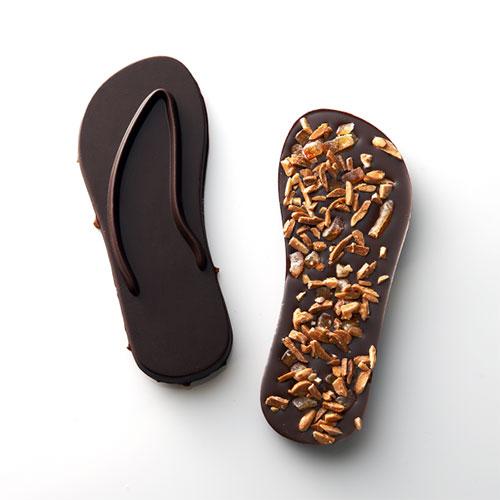 Chocolate Michalak