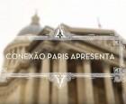 Conexão Paris e as redes sociais
