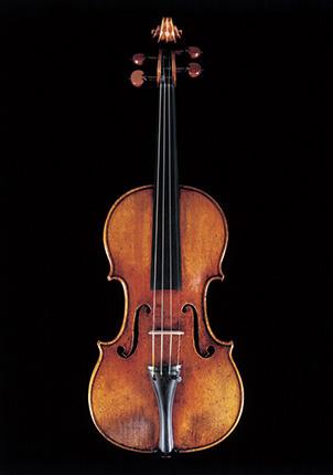 Stradivarius da