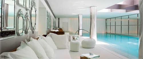 Gallery_Spa-My-Blend-by-Clarins-Le-Royal-Monceau-Raffles-Paris-7-104