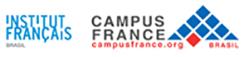 campus-