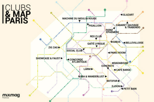 clubs_paris_metro