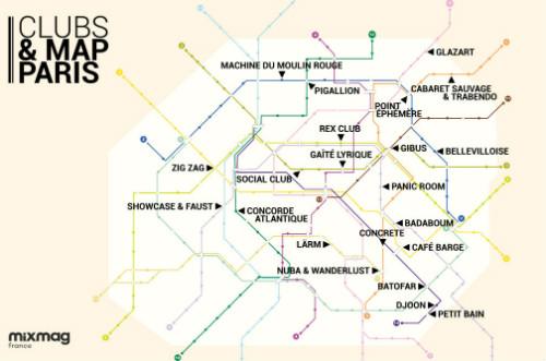 clubs_paris_metro