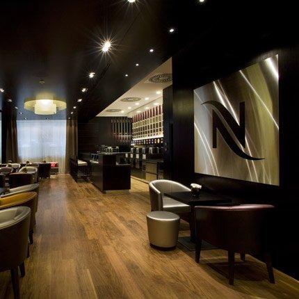 nespresso-Lounge